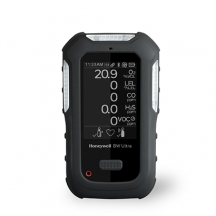 Honeywell BW - Ultra (Black)